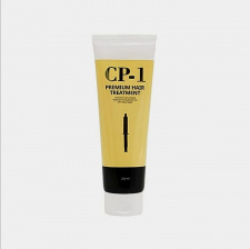 Маска для волос Esthetic House CP-1 Ceramide Treatment Protein Repair System (250 мл)